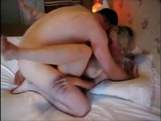 Sara pailin nude Teenage sara fucked by anotherman and old hubby films