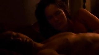 Lena Headey - Tell Tale