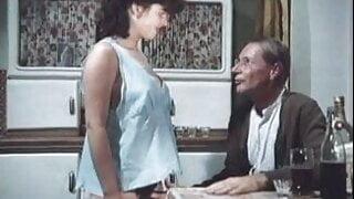 Classic - 1983 - Das Haus Der Geheimen Lueste - 03