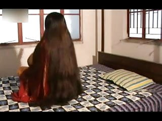 Fuck young indian girl with romance Imdian hot full romance