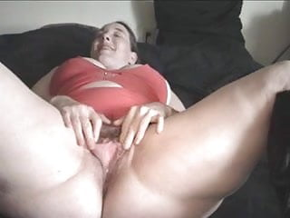 Thick latinas sex - Thick milf nena vs. bbc