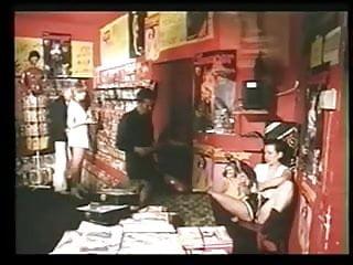 Teenager group sex galleries Lehrjahre eines teenagers , part 1 complete 1981