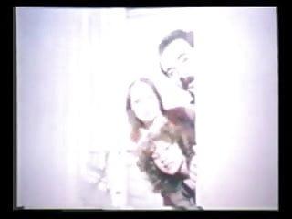 70s tennis porn Greek porn 70s-80sskypse eylogimeni 3