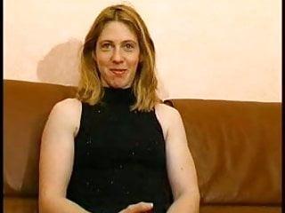 Ass baxter esther Esther french casting fr