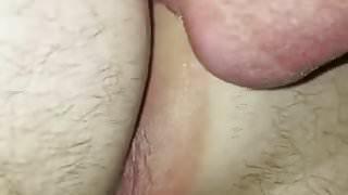 mmf white bisex