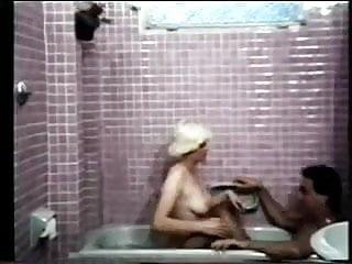 Interracial lust - Lust injektion, eine spritze der lust