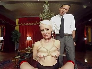 Female fisting extreme Virtual bdsm play with female pov pussy fisting