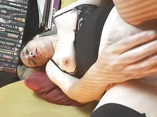 Juicy squirt pussy video Emily my open and wet pussy wispy and juicy