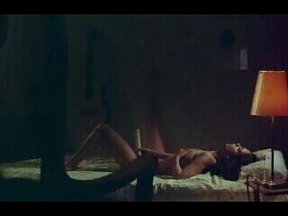 Erotic feature films - Masturbation in feature films 7