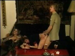 Sex play cc - Cc sex orgy 828