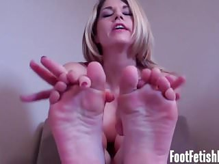 Smooth hard ass My smooth silky feet will get you so hard