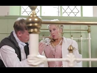 Queer as folk fucking scenes - British milf gets fucked in a dramatic scene