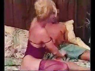 Olivia lovely ass - Olivia love thresome part 1