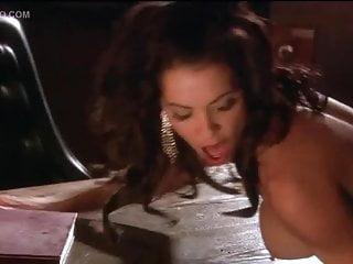 Pornstar vanessa lane Vanessa lane the midnight show vanessa lane the midnight sh