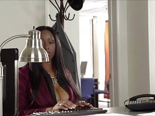 Joy bryant sex scenes Xxxjox codi bryant busty ebony secretary