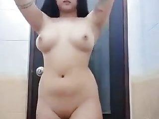 Sex boob horny video My korean horny sex partner showing her pussy and boobs