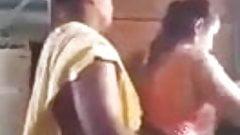 Indian desi aunty sex