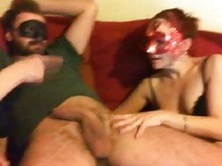 Adult cam lady naked Cam lady 1