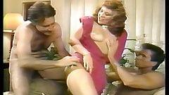 Joindre les deux bouts (1988), film complet