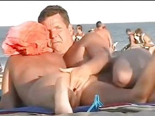 Wife fingering husbands ass - Husband fingering ass hole of his wife