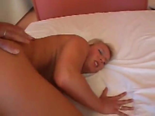 Gina Casting Berliner Lust Free Free Casting Tube Porn Video