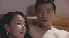 Cohabitation 2019 Korean Movie