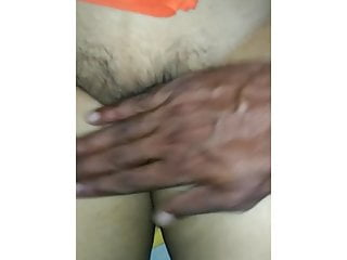 Holly maire combs sex - Desi hot maired cupli sex enjoy