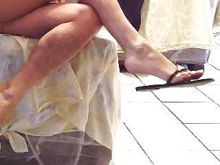 Flexable nudist pics Upskirts pics 6