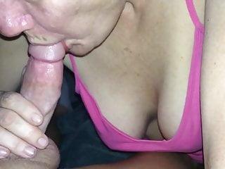 Dual head anal massager - Skinny head, anal, creampie