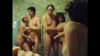 Classic 1970 - Der Spieber Love