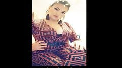 Soukaina l9ahba tasribaat tsawer o sexe chat asfi marrakech