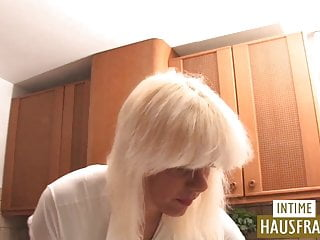 Kate morgen porn - Hausfrau am morgen