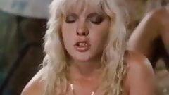 American (1982)