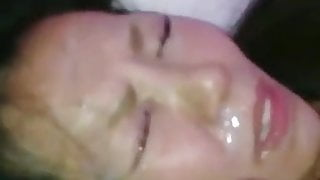 Japanese amateur cheating wife