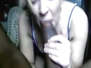 Cock for my wife Big cock for my wife