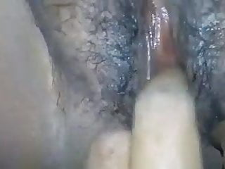 Being clit free picture pierced - Desi indian milf with hairy pussy being fingered on clit