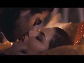 hollywood full sexy movie download