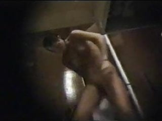 Change in mythology sex Voyeur sex in changing room