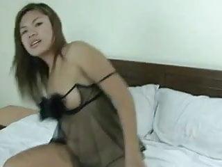 Asian singles bars phoenix Bar girl hard at work