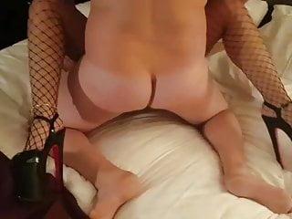 Vegas adult couples entertainment - Meet a couple in vegas 3