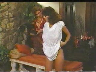 Lez erotica clips - Erotica jones lez scene