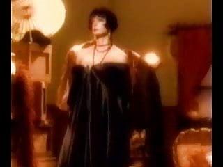 Farah fawcett naked - Farrah fawcett