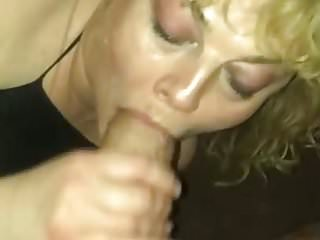 Denmark bestiality video porn Valby denmark natasha