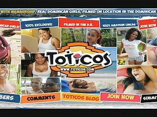 Find sex resorts in dominican republic - Cabana whores - toticos.com dominican republic black latinas