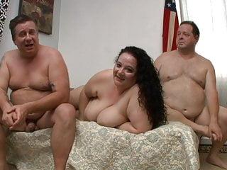 Jessica alaba sex scenes Swineys pro-am scene 135 milf bbw jessica lust spitroast