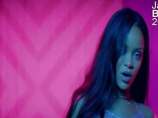 Rihanna porn pollutes young minds Rihanna - work porn music video