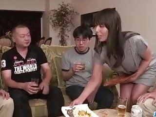 Gay asian gangbang - Strong asian gangbang sex scen - more at javhd.net