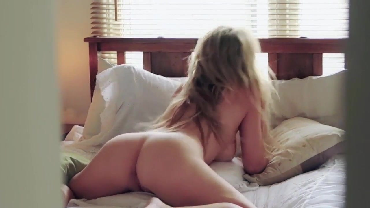 Couple Dry Humping Hot Porn
