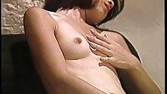 Vintage masturbação