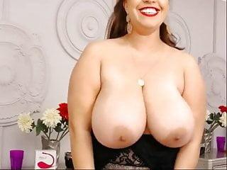 Girl pussy naked - Bustygizelle pussy naked show 2019 06 29